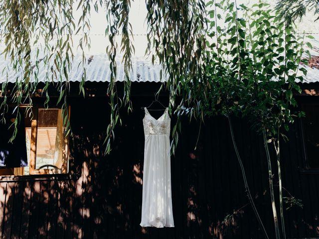 El matrimonio de Daniel y María Paz en Temuco, Cautín 6