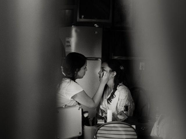 El matrimonio de Daniel y María Paz en Temuco, Cautín 8