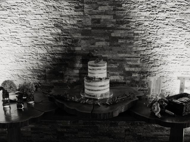 El matrimonio de Daniel y María Paz en Temuco, Cautín 45