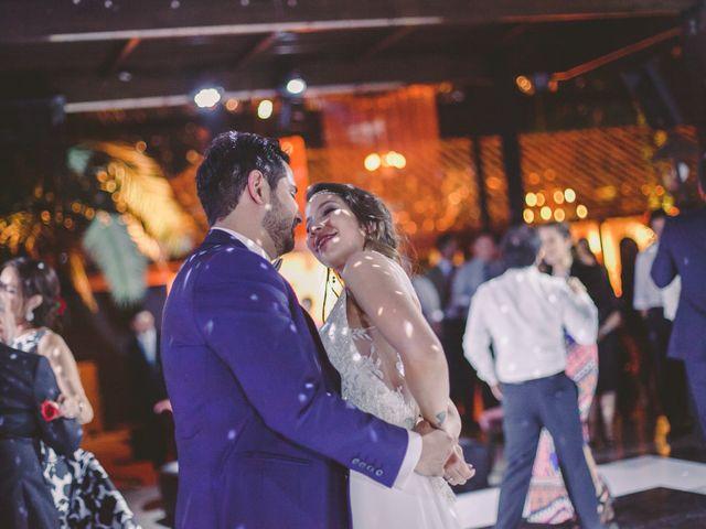 El matrimonio de Esteban y Coté en Buin, Maipo 26