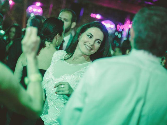 El matrimonio de Esteban y Coté en Buin, Maipo 28