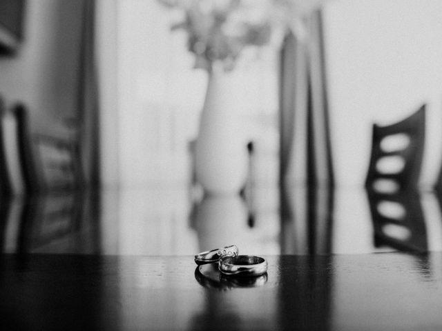 El matrimonio de Daniel y Carolina en Rancagua, Cachapoal 5