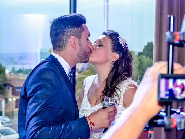 El matrimonio de Sebastian y Macarena en Viña del Mar, Valparaíso 21