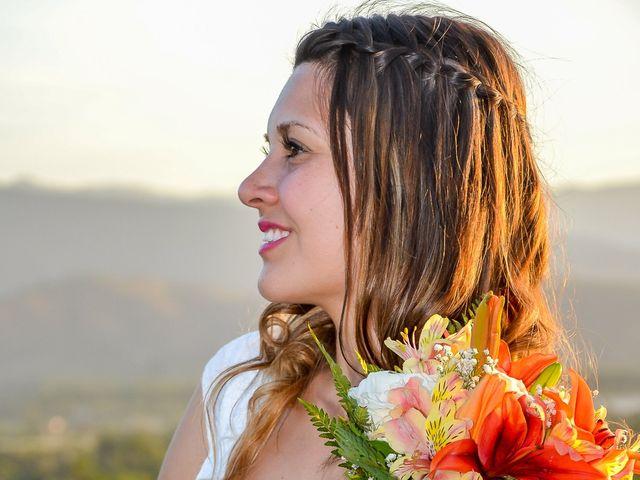 El matrimonio de Sebastian y Macarena en Viña del Mar, Valparaíso 43
