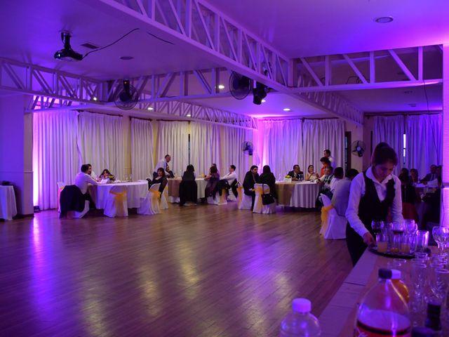 El matrimonio de Darwin y Sandra en Puerto Montt, Llanquihue 20