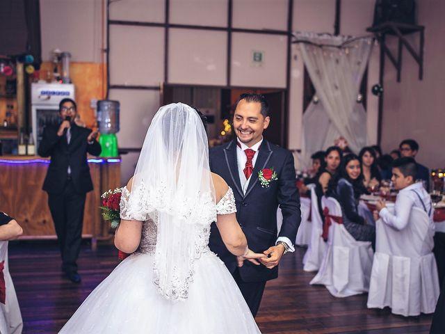 El matrimonio de Moisés y Katherine en Valparaíso, Valparaíso 10