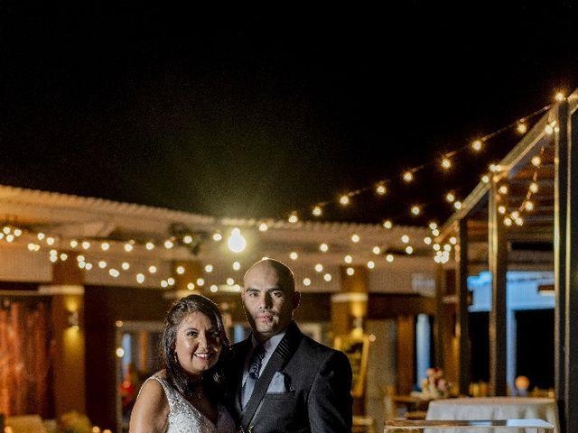 El matrimonio de Paulina y Daniel en Iquique, Iquique 6