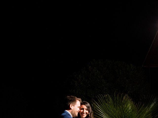 El matrimonio de Sergio y Andrea en Copiapó, Copiapó 24