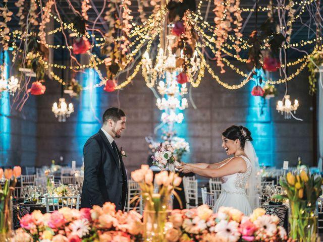 El matrimonio de Rodrigo y Camila en Santiago, Santiago 21