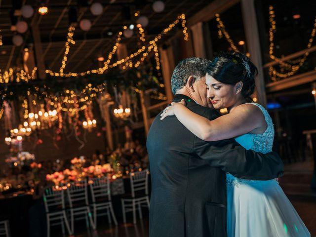 El matrimonio de Rodrigo y Camila en Santiago, Santiago 25