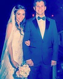 El matrimonio de Patricio  y Evelyn  en Santiago, Santiago 12
