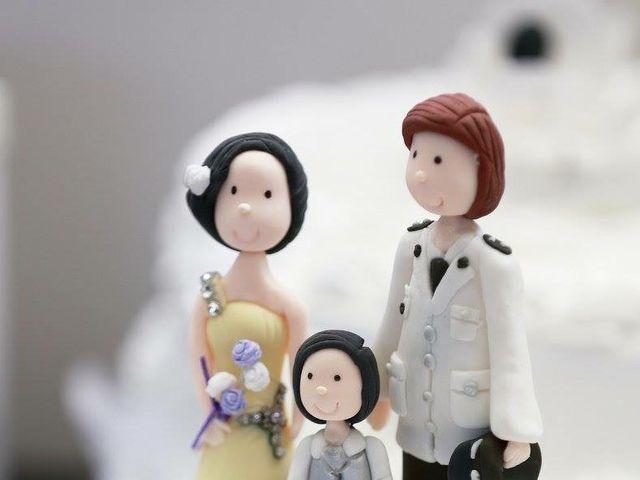 El matrimonio de Agustin y Nicole en Rancagua, Cachapoal 28
