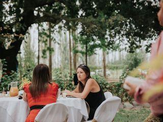 El matrimonio de Víctor y Diana en Buin, Maipo 22