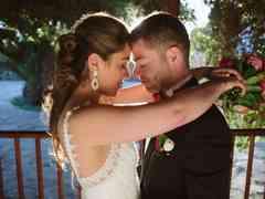 El matrimonio de Nicole y Juancarlos 19