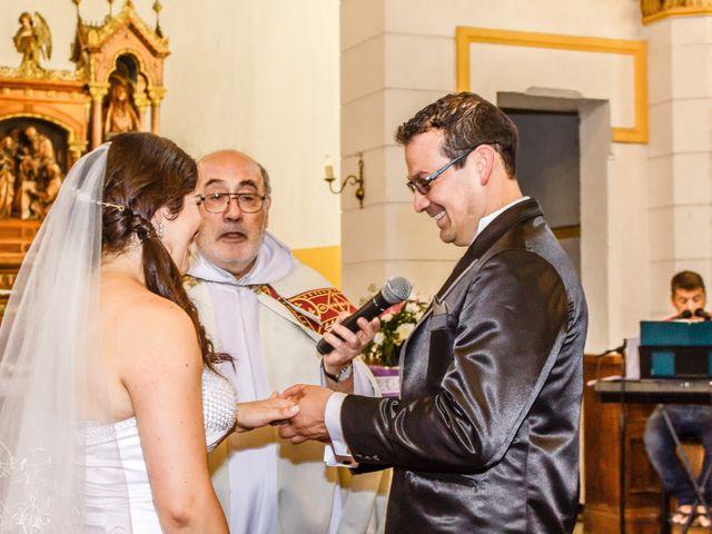 El matrimonio de Cristian y Antonella en Viña del Mar, Valparaíso 21
