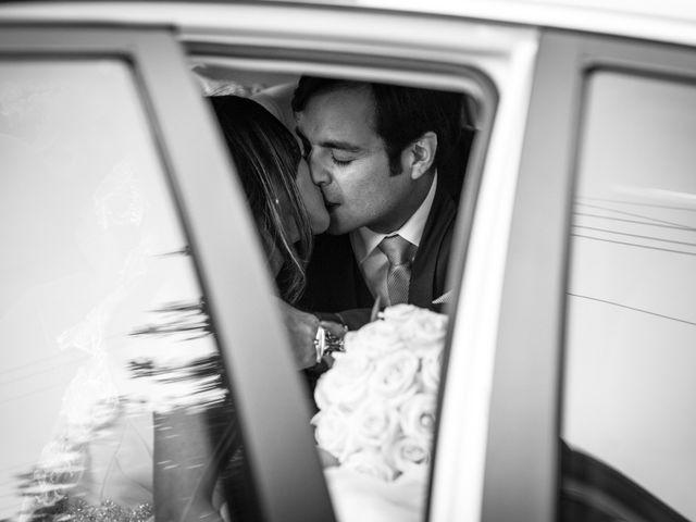 El matrimonio de Rodrigo y Fedora en Temuco, Cautín 13