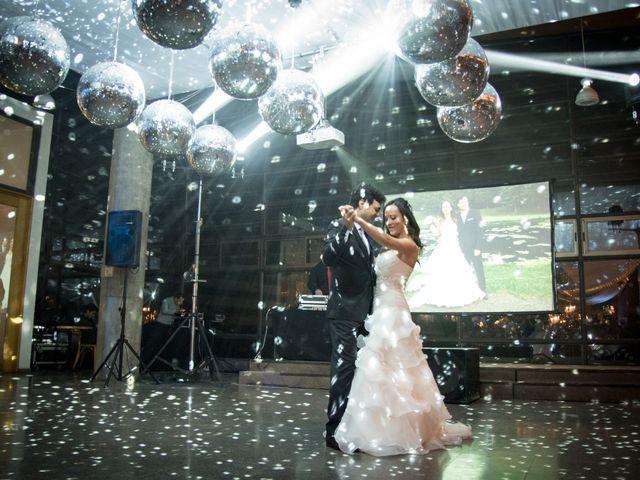 El matrimonio de Rodrigo y Fedora en Temuco, Cautín 22