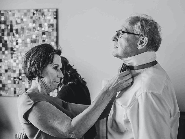 El matrimonio de Pancho y Laura en Talagante, Talagante 11