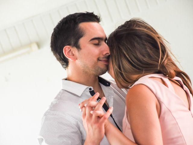 El matrimonio de Cristian y Nicole en Rancagua, Cachapoal 7