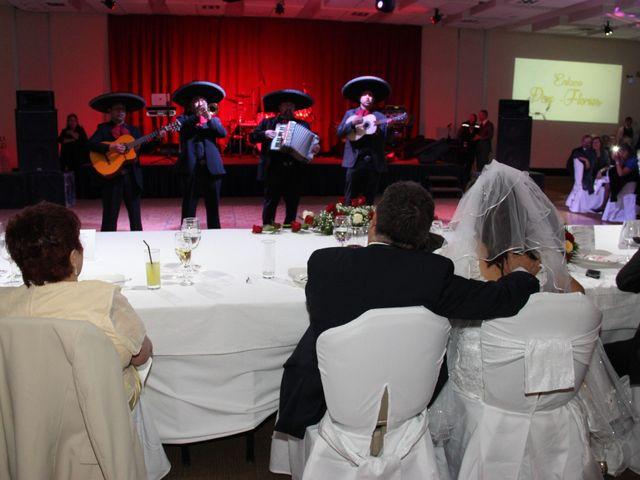 El matrimonio de Carlos  y Ana María  en Copiapó, Copiapó 4