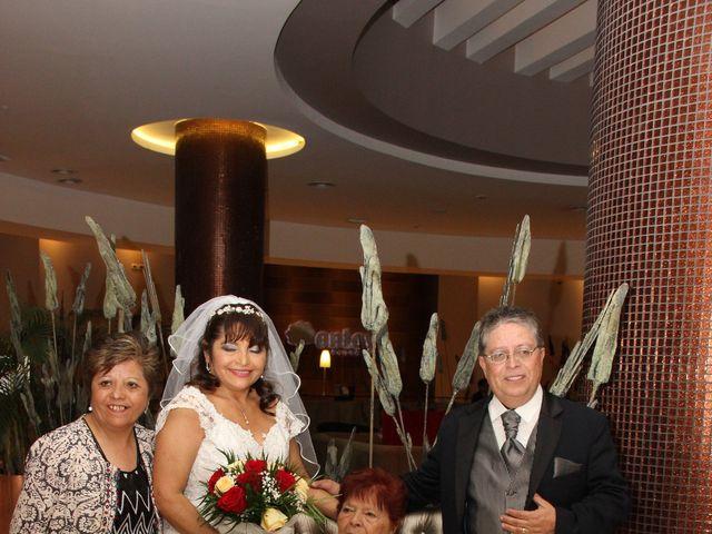 El matrimonio de Carlos  y Ana María  en Copiapó, Copiapó 6