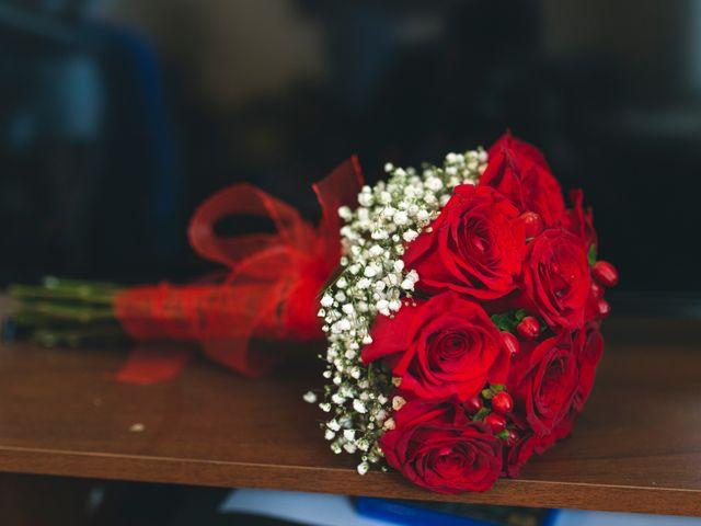 El matrimonio de Pedro y Belén en Valdivia, Valdivia 5