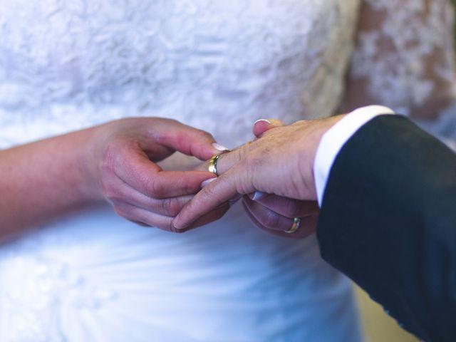 El matrimonio de Pedro y Belén en Valdivia, Valdivia 21