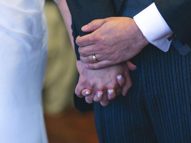El matrimonio de Pedro y Belén en Valdivia, Valdivia 22