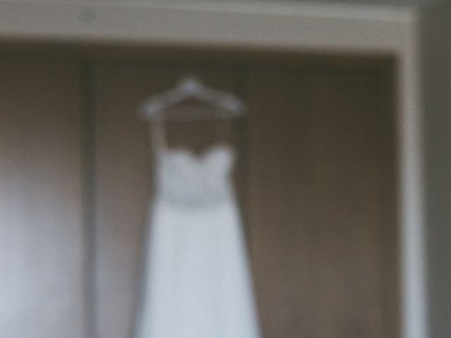 El matrimonio de Jonathan y Margarita en Copiapó, Copiapó 3