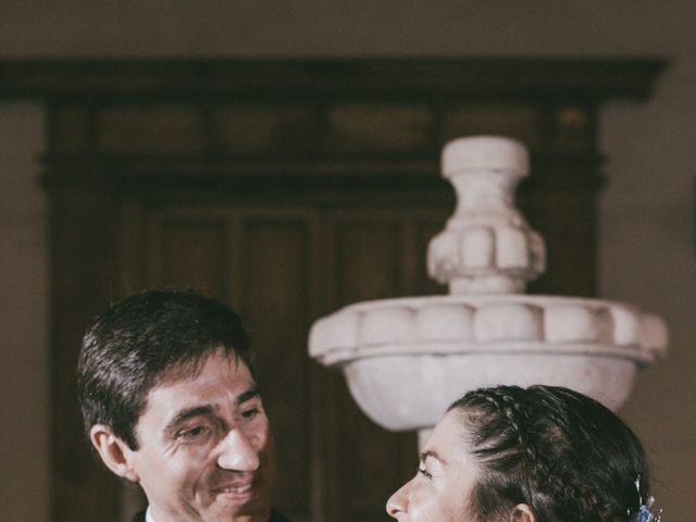 El matrimonio de Jonathan y Margarita en Copiapó, Copiapó 17