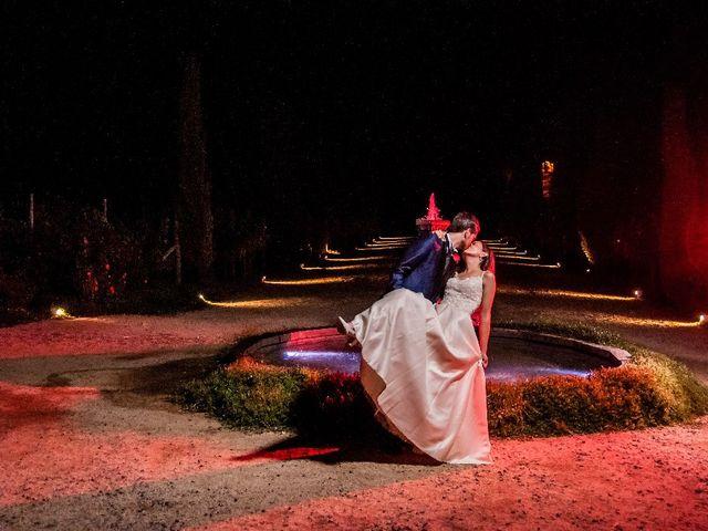 El matrimonio de Seyball y Juan Carlos en Isla de Maipo, Talagante 17