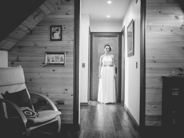 El matrimonio de Nicolás y Francisca en Osorno, Osorno 18