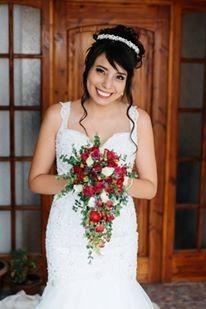 El matrimonio de Andrés  y Gianina  en Antofagasta, Antofagasta 5