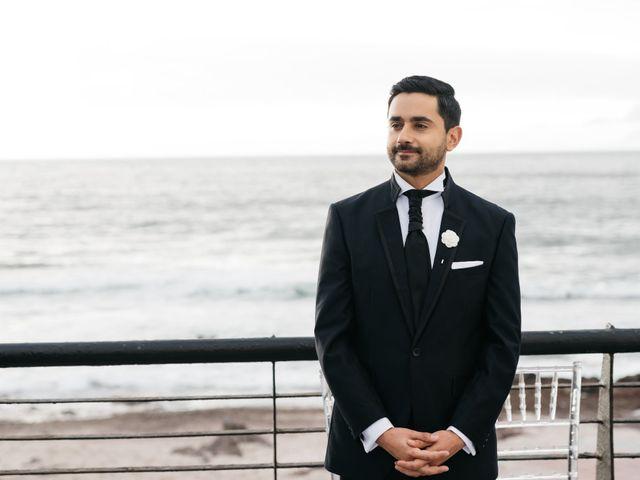 El matrimonio de Andrés  y Gianina  en Antofagasta, Antofagasta 7