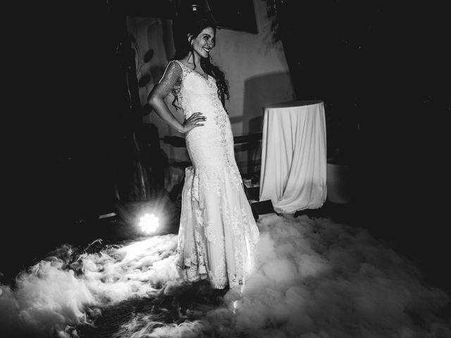 El matrimonio de Jorge y Naty en Santiago, Santiago 14