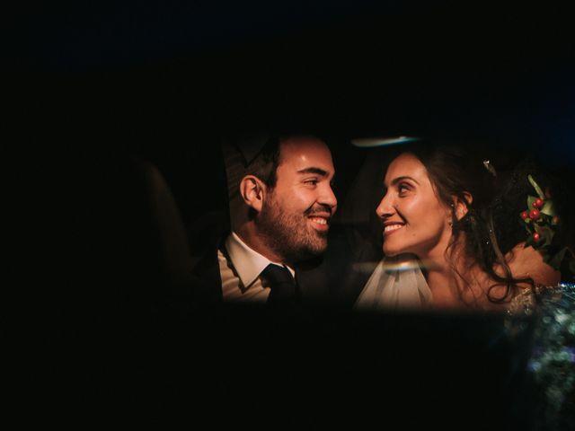 El matrimonio de Jorge y Naty en Santiago, Santiago 17