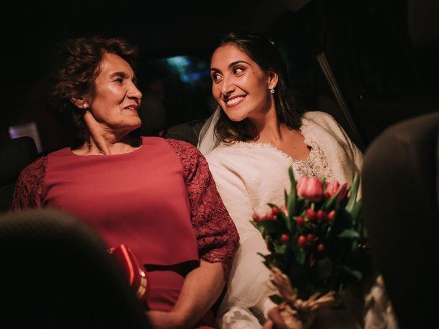 El matrimonio de Jorge y Naty en Santiago, Santiago 27
