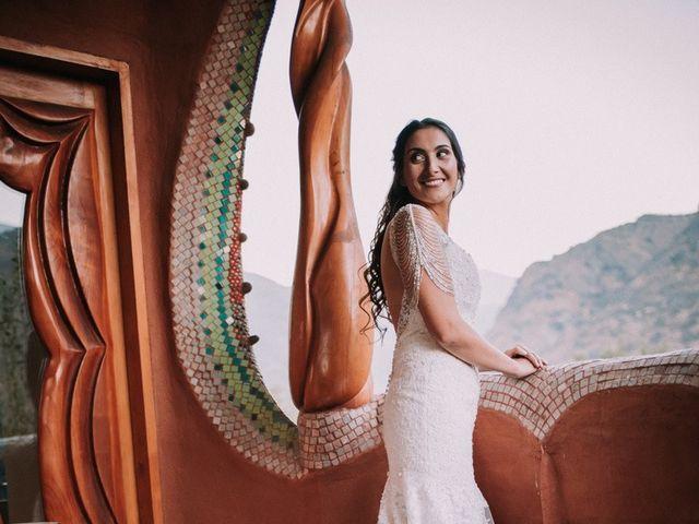 El matrimonio de Jorge y Naty en Santiago, Santiago 29