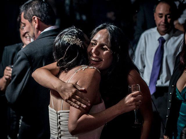 El matrimonio de Andrés y Natalia en Talca, Talca 20