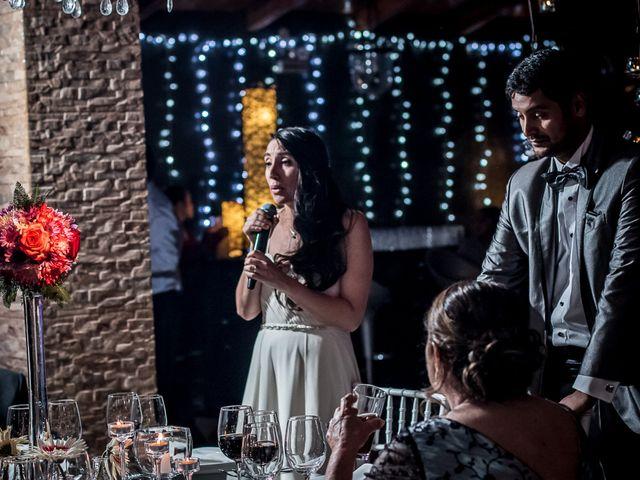 El matrimonio de Andrés y Natalia en Talca, Talca 26