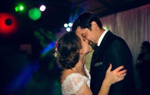 El matrimonio de Marcelo y Marcela en Angol, Malleco 4
