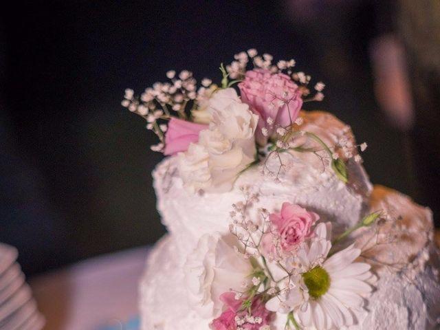 El matrimonio de Marcelo y Marcela en Angol, Malleco 12
