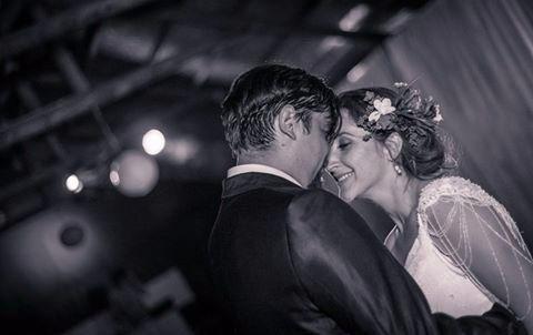 El matrimonio de Marcelo y Marcela en Angol, Malleco 19