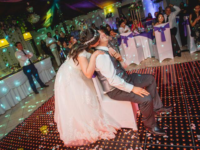 El matrimonio de Deiby y Violeta en Punta Arenas, Magallanes 53
