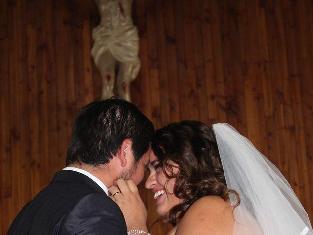 El matrimonio de Carlos  y Paula  en Osorno, Osorno 13