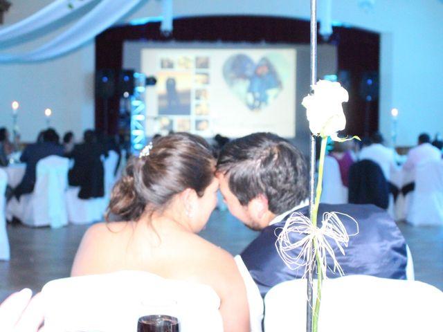 El matrimonio de Carlos  y Paula  en Osorno, Osorno 31