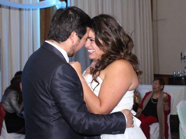 El matrimonio de Carlos  y Paula  en Osorno, Osorno 32