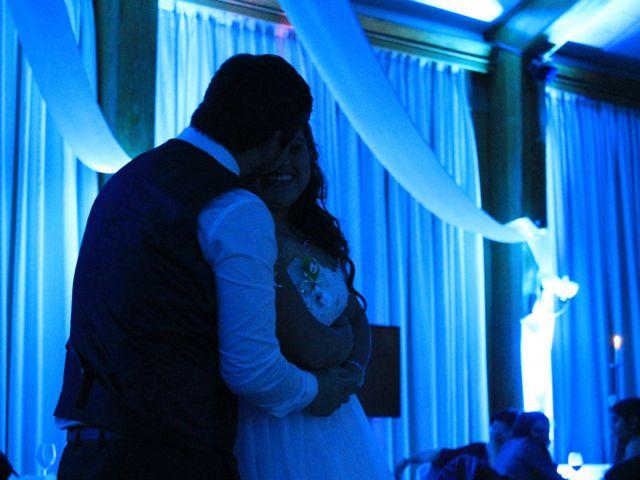El matrimonio de Carlos  y Paula  en Osorno, Osorno 34