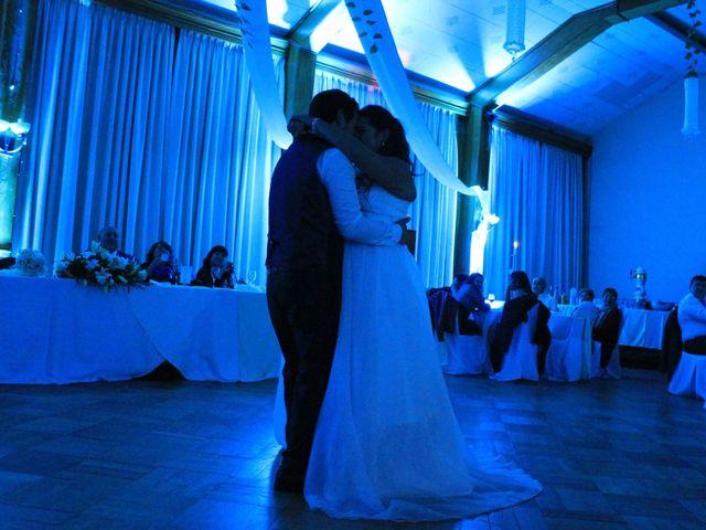 El matrimonio de Carlos  y Paula  en Osorno, Osorno 35