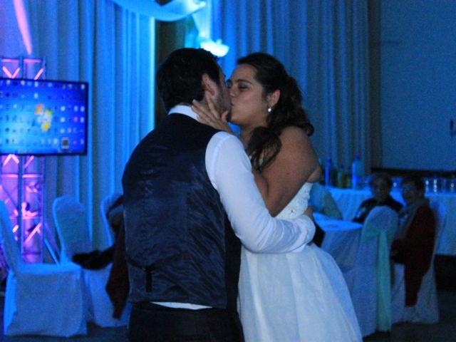 El matrimonio de Carlos  y Paula  en Osorno, Osorno 38